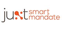 Juxt Smart Mandate
